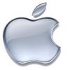 Kursuscenter får pift med hjælp fra tidligere Apple designere