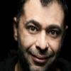 Omar Marzouk - Omskåret i Odense