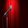 Comedy zoo on tour i Aalborg