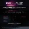 Dollhouse - Adult Nightclubbing