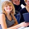 Elektronisk vejledning skal hjælpe flere i uddannelse