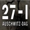 Auschwitz-dag 2011: Kampen om erindringen