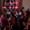 Fælles Fredagsbar for studerende i Odense