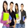 Nye krav til erhvervsuddannelserne skal afdækkes