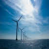 Danmark skal gå sin egen grønne vej