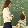 Flere lærerstuderende vælger tre linjefag, og flere vælger naturfag