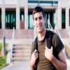 Offentliggørelse vil løfte gymnasier