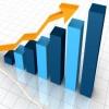 Råd har fokus på vækst og kvalitet i uddannelserne