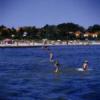 Strandguide til Odense og omegn