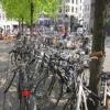 Kortlægning af københavneres cykelvaner skal udvikle byen