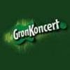 Grøn koncert 2011