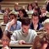 Sidste ansøgningsfrist til de videregående uddannelser nærmer sig