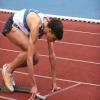 Eliteidrætsudøvere skal fastholdes i idræt og uddannelse