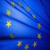 100 millioner fra EU til danske unge og danske uddannelsesinstitutioner