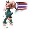 Ny videregående voksenuddannelse i skatter og afgifter