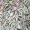 Finanslov 2012: 2,6 milliarder kroner mere til uddannelse