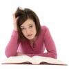 Spørgsmål om uddannelse? Ny folder viser vej