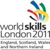 Børne- og undervisningsministeren besøger WorldSkills
