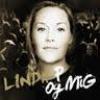 """""""Linda P – og mig"""" i Magasinet den 1. november"""