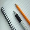 Ny skriftlighed i gymnasierne – et fælles ansvar