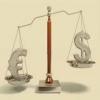 Finanslovsoplæg 2012 – Mere og bedre uddannelse