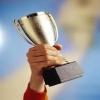 Skriverprisen uddeles for roman om svigt og en ny begyndelse