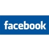 Sociale medier styrker kontakten til eleverne
