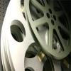 Kortfilm fra SDU vinder tysk pris