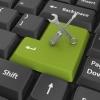Elektronisk revolution skal være brugervenlig og til gavn for alle