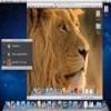 Parallels til Mac - Guld værd for Mac brugere!
