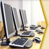 Overblik over it-værktøjer til AMU-deltagere med læse- og skriveproblemer