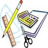 Ny uddannelse skal højne matematikkundskaberne
