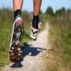 Din adresse fortæller om du dyrker motion