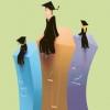 Åbent Hus på 80 bacheloruddannelser på KU