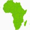Bliv frivillig-og tag til Afrika som ulandsarbejder
