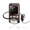 Onlinetilbud: Sony Ericsson W890i