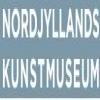 Hvad skal museet hedde?