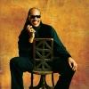 Stevie Wonder besøger Aalborg