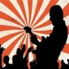Hør nye bands spille - og Kashmir!