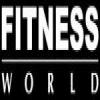 Fitness World åbner