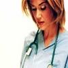 Få vil være sygeplejersker - men mange vil være...