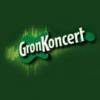 Grøn Koncert - Odense