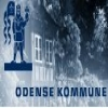 Sommeraktiviteter i Odense