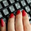 Piger vælger i højere grad IT-uddannelser