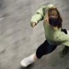 Motion giver højere karakterer