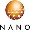 Nano-videnskab på SDU 1-5. sep.