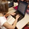 IT-producenter falbyder bærbare til studerende