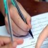 Stort frafald på erhvervsuddannelserne