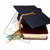 Manglende vejledning på erhvervsuddannelserne