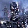 Robotteknologi på SDU